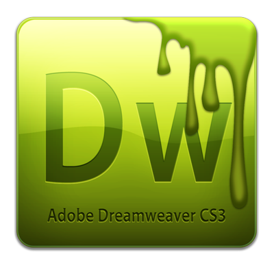 dreamweaver programmer