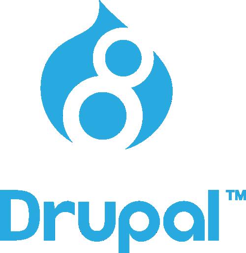drupal programmer