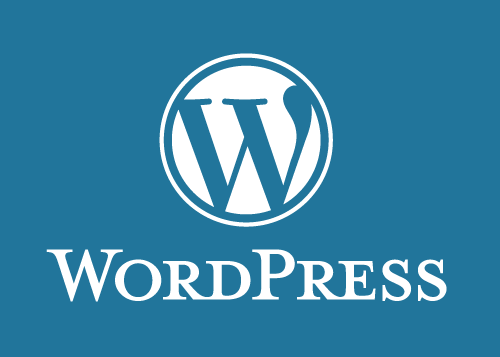 wordpress programmer